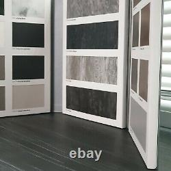 FITTED SLIDING WARDROBE Bespoke Design / made to measure furniture 1 DOOR ONLY