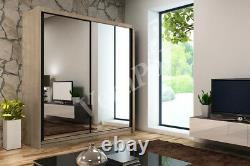 SALE! CHEAPEST WARDROBE, MIRRORS sliding doors bedroom living hallway furniture